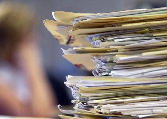 bureaucracy-min