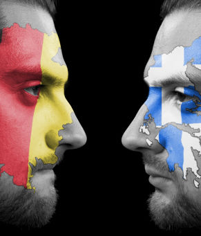 greece-v-germany