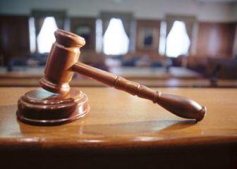 lawreforms