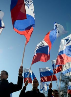 russia sanctions