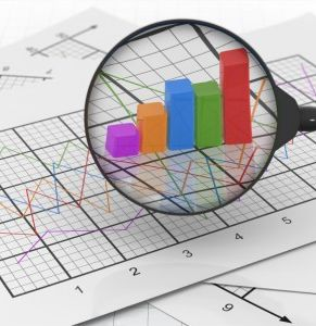economic-data