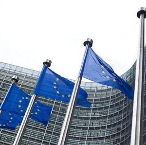 europe_imp