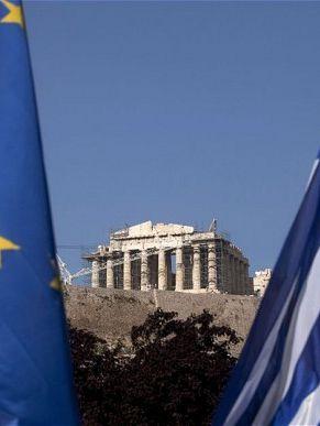 greece_eu