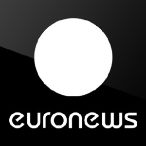 1200_euronews