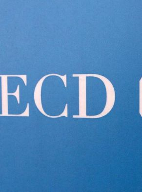 OECD_1