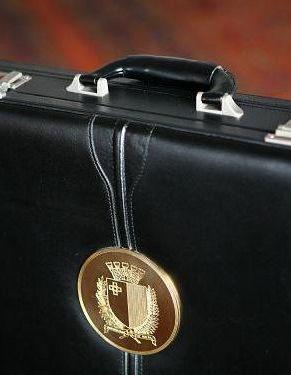 budget_case_1