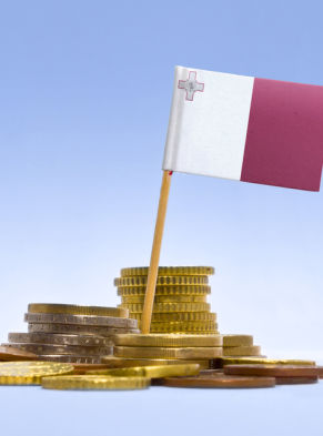 malta-economy