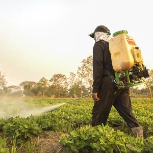nl38-pesticide