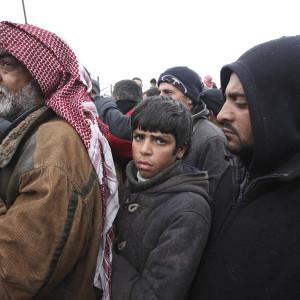 nl38-refugees