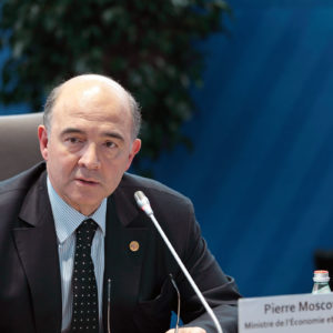 moscovici_article