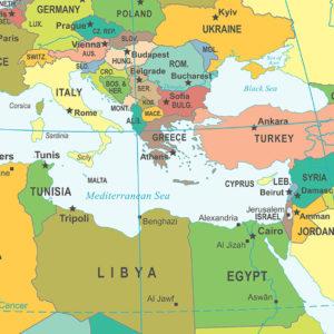 malta-libya-eu