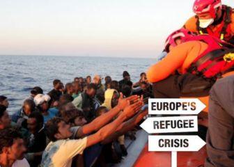 refugees_post_7