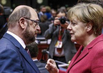 martin-schulz-quit-eu-president-role-735877