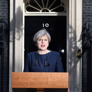theresamaydowningstreet
