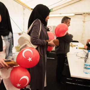 turksvoteingermany