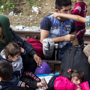 _0001_syrian-immigrants