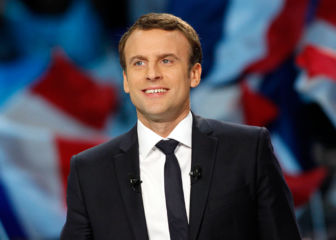 _0007_emmanuel-macron-french-election-campaign