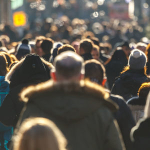 _0009_crowds