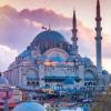 _0000_turkey-mosque