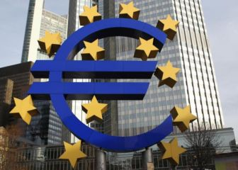 eurozone-growth-stronger-expected