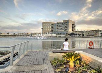 smart-city-malta