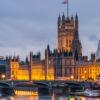 _0007_london