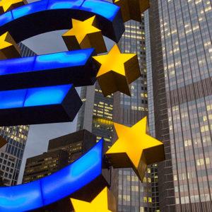 _0004_european-central-bank