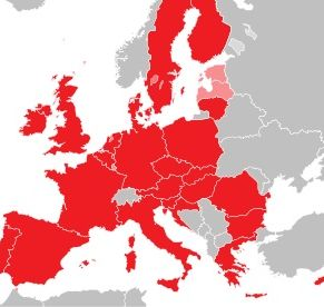 300px-progressive_alliance_of_socialists_and_democrats_meps_map
