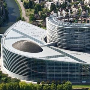 eu-building