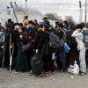 _0003_refugees