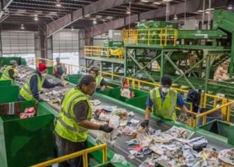 awc-recycling-picking-line
