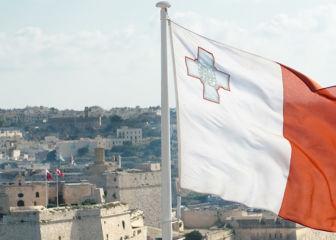 _0000_malteseflag