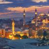 _0002_istanbul