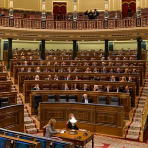 _0003_spanish-parliament
