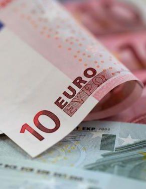 euro-bills-1