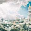_0002_ukrain