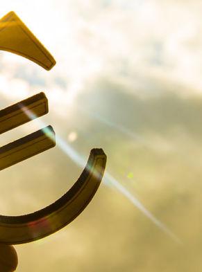 _0003_euro