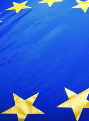 eu-flag-foto_enache-777x437