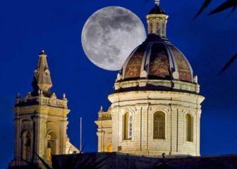 moonshine-church-dome