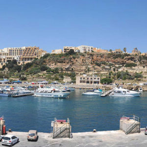 _0004_gozo-mgarr-harbor