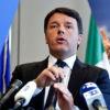 _0004_italian-elections