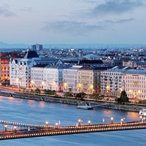 _0006_budapest