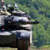 _0006_nato-tanks