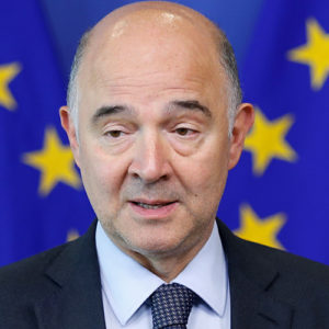 _0001_pierre_moscovici_speech_001