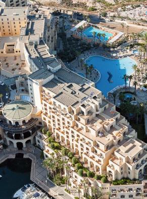 _0002_hotel-malta