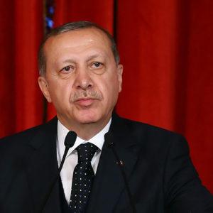 _0004_erdogan