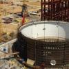 turkey-nuclear-powerplant