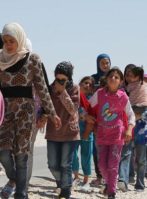 _0000_syrian_refugee_crisis