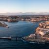 _0003_malta-aerial