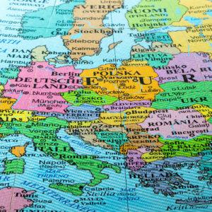 _0005_europe-map